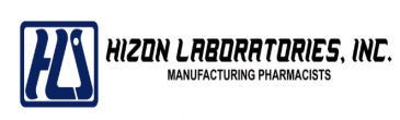 Hizon Laboratories, Inc.